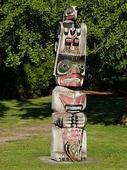 New Zealand, North Island, Maori, Tourism, Fig, Culture