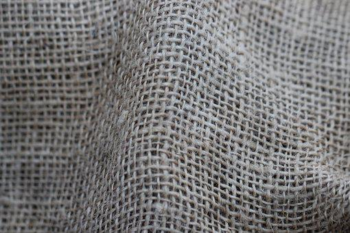 Structure, Pattern, Background, Abstract, Texture