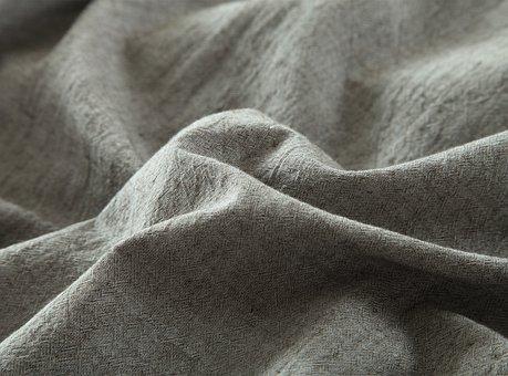 Fabric, Fluid Systems, Textiles, Texture