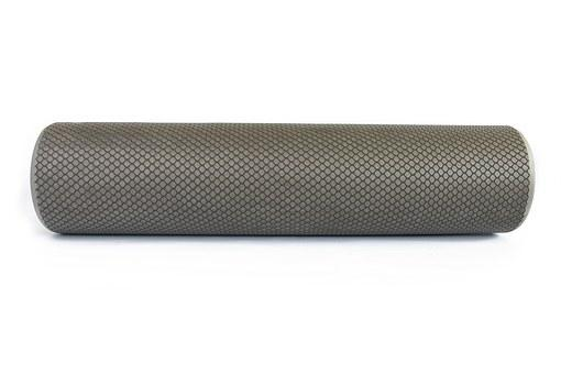 Exercise, Workout, Yoga, Foam Roller, Myotrigger
