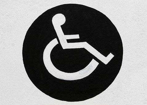 Access, Accessible, Armchair, Background, Black