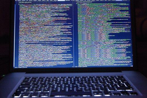 Code, Html, Internet, Computer, Web, Digital, Software