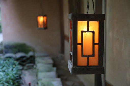 Light, South Korea Etc, Street Lights, Lighting