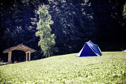 Tent, Camp, Camping, Camping Holidays, Accommodation