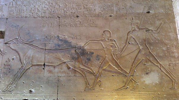 Amun-her-kepshef, Egypt, Abydos, Ramses I, Set I