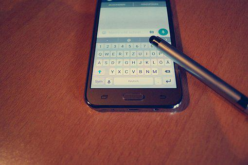 Whatsapp, Smartphone, Mobile Phone, Communication