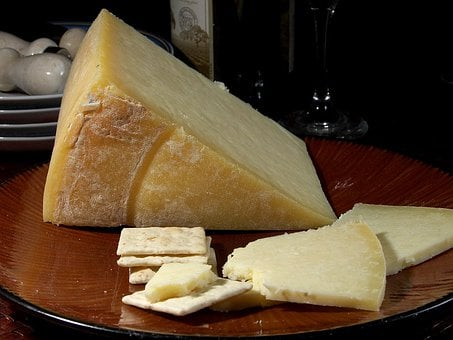 Lancashire Cheese, Milk Product, Food, Ingredient, Eat
