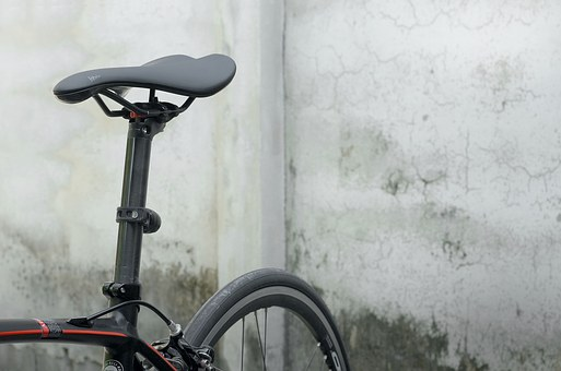 Bicycle, Road Bike, Exercise, Cycling, Cyclist, Ride