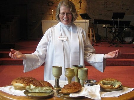 Communion, Faith, Religion, Christianity, Wine, Cup