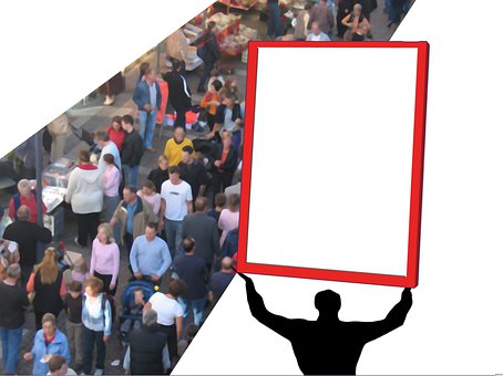 Population, Statistics, Human, Shield, Personal, Group