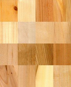 Wood, Samples, Textures, Woodworking, Design, Color