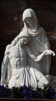 Good Friday, Jesus, Maria, Christ, Christi, Easter
