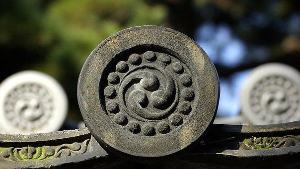 Sample, Stone, Texture, Design, Holiday Home, Macro