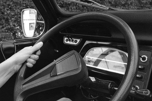 Duck, Auto, Old, Drive, Allgäu, On The Go, Holiday