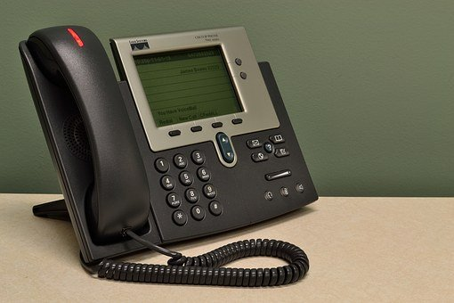 Telephone, Technical Support, Cisco, Support, Technical