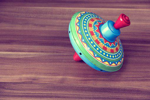 Coloured, Colourful, Colours, Fun, Kids, Kids Toy