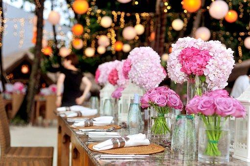 Bouquet, Celebration, Color, Colorful, Colourful