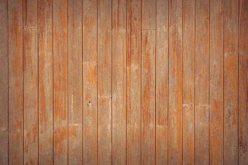 Abstract, Antique, Backdrop, Background, Banner, Board