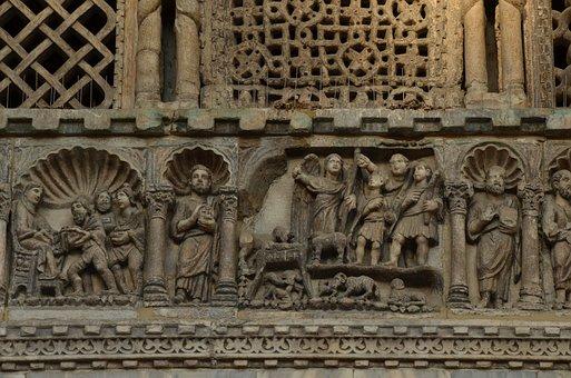Italy, Venice, San Marco Basilica, Church, Religion