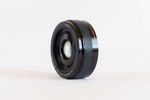 Aperture, Close-up, Electronics, Focus, Lens, Macro