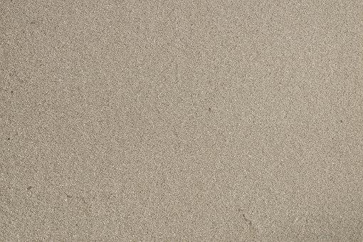 Porous Rubber, Foam Rubber, Sponge Rubber, Texture