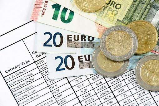 European Union, Corporate Tax Makeover