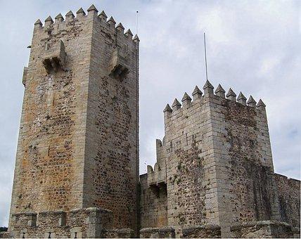Portugal, Sortelha, Medieval Village, Tours