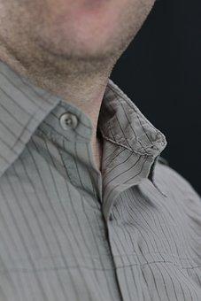 Shirt, Clothing, Modern, Suit, Clothes, Elegant, Buy