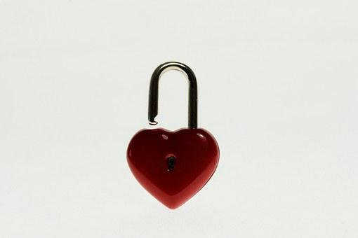 Castle, Security, Sure, Locks To, Close, Lockable