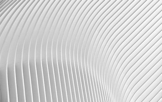 Santiago Calatrava, Architecture, Design, Building