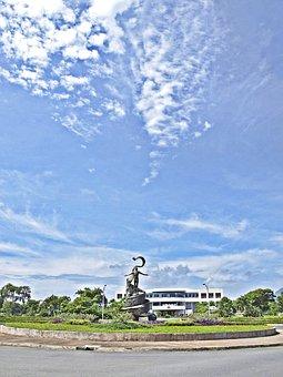University Of The Philippines, University, Laguna