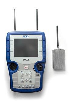 Video Transmitter, Dvb-t, Broadcast, Video