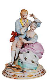 Png, Home Décor, Figurine, China, Decor, Decoration