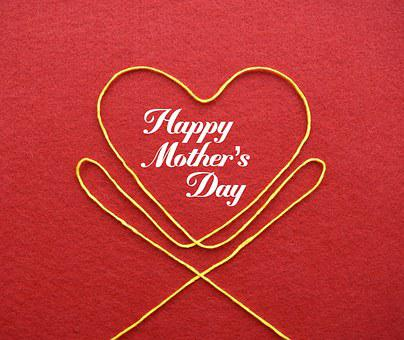 Mother, Gift, Special, Pink, Mum, Present, Greeting