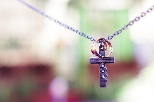 Christ, Cross, God, Jesus, Religion, Christianity