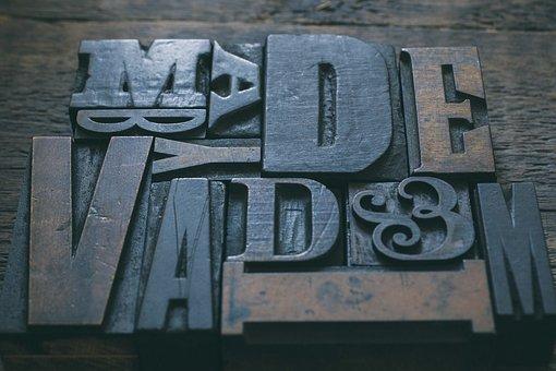Alphabet, Business, Font, Graffiti, Ink, Letters, Retro
