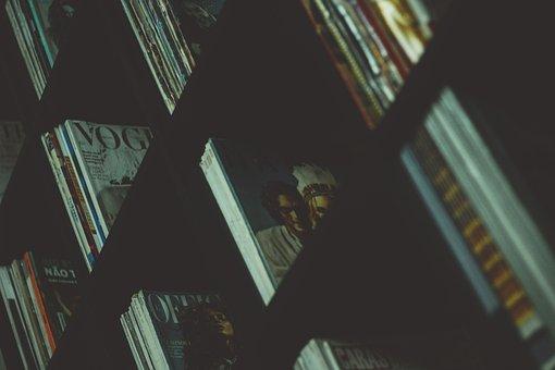 Art, Blur, Color, Dark, Data, Information, Knowledge