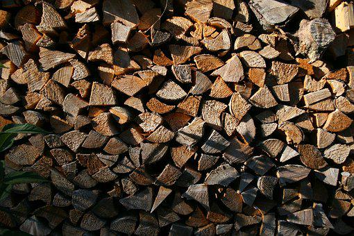 Background, Background Image, Brown, Carved Wood