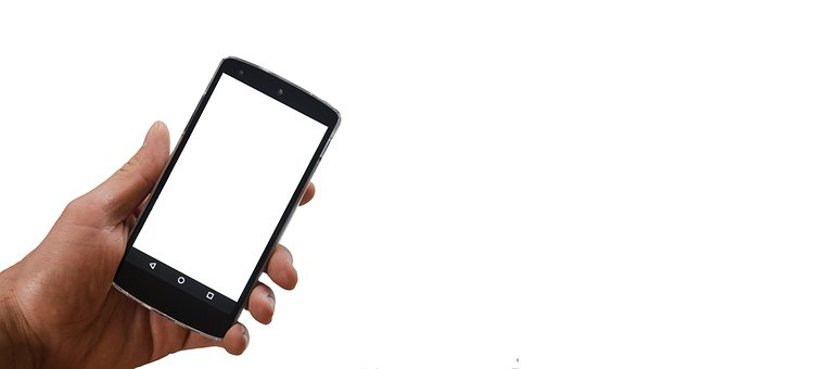 Smartphone, Phone, Typing, Mobile Phone, Screen, Sms
