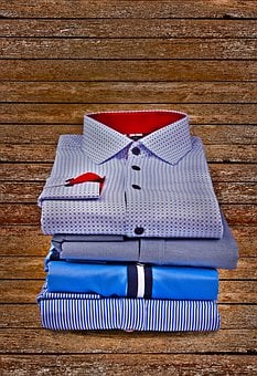 Shirt, Men's Shirts, Man, Male, Boy, Young, Fashion