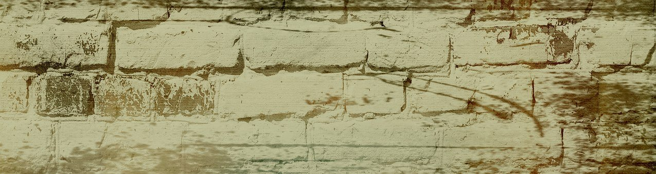 Banner, Header, Old Fashioned, Wall, Untitled, Web Page