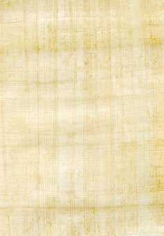 Paper, Handmade, Handmade Paper, Texture, Papyrus, Rau
