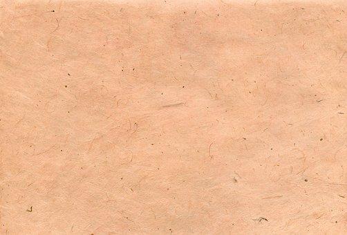 Paper, Brown, Pink, Handmade, Handmade Paper, Texture