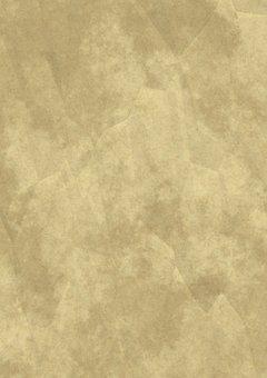 Paper, Parchment, Thin, Structure, Untitled, Texture