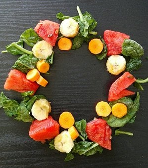 Fruit, Vegetables, Bless You, Healthy Food, Smoothies