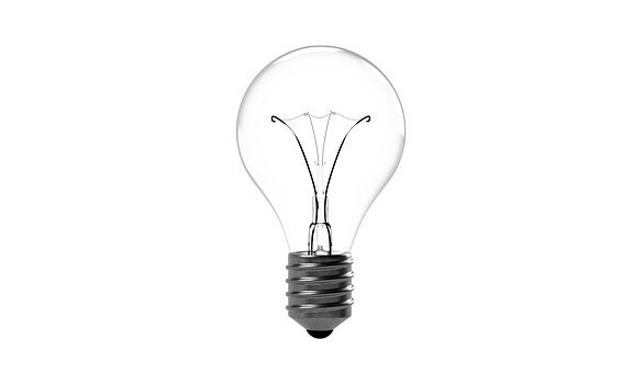 Lightbulb, Bulb, Light, Idea, Energy, Power, Innovation