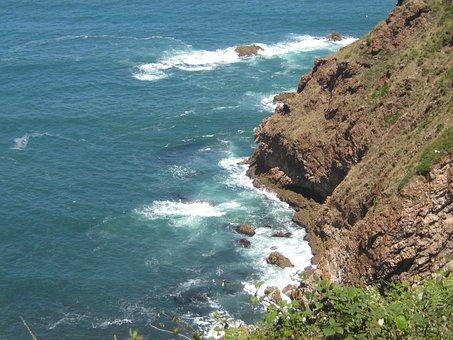 Costa, Water, Los Cabos