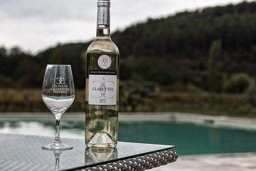 Wine, Winery, Drink, Beverage, Bottle, Alcoholic