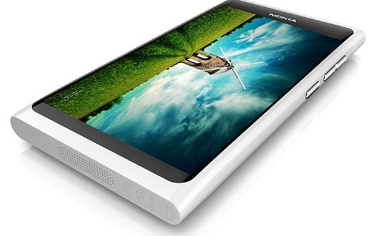 Tablet, Android Os, Tablet Computer, Portable, Mobile
