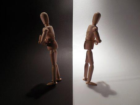 Problem, Conflict, Dispute, Relationship, Communication